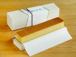 外国人、お土産、酒、ケーキ、パレスホテル東京