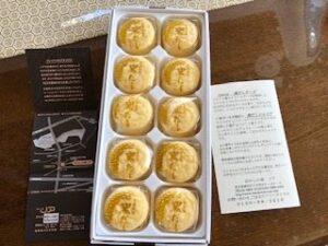 上石神井ノア,窯出しチーズケーキ,値段,日持ち,通販